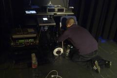 backstage (29)
