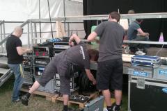backstage (55)