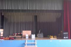 backstage (61)